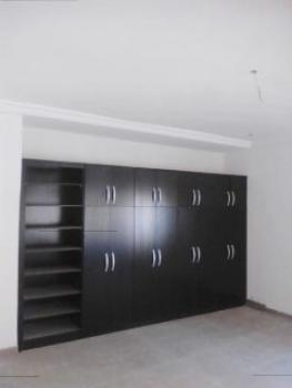 Spacious 3 Bedroom Flat, Wuye, Abuja, Flat for Sale