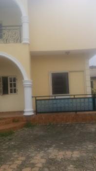 Luxury Mini Flat, College Road, Ogba, Fagba, Agege, Lagos, Flat for Rent