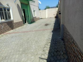 Profound 2 Bedroom, Citec 4th Avenue, Gwarinpa Estate, Gwarinpa, Abuja, Flat for Rent