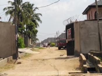 Standard Full Plot of Land with C of O, Green Land Estate, Isheri, Lagos, Residential Land for Sale
