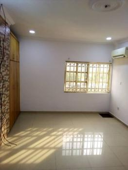 Fully Serviced and Spacious 3 Bedroom Penthouse, Phase 1, Osborne, Ikoyi, Lagos, Flat for Rent