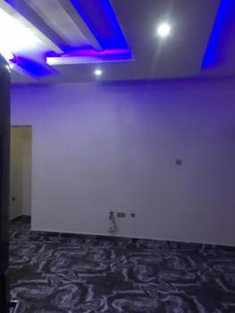 Newly Built Luxury 3 Bedroom Flat, Millennium Estate, Maryland, Lagos, Flat for Rent