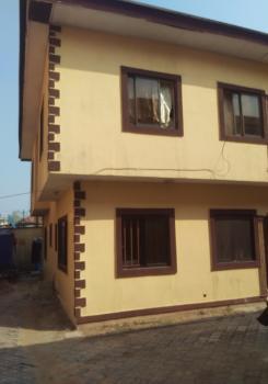 Spacious Mini Flat, Off Abeke Sulaiman Street, Lekki Phase 1, Lekki, Lagos, Mini Flat for Rent