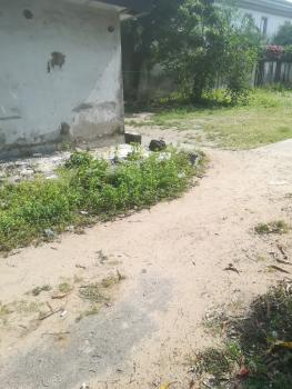500sqm Bare Land, Title: Federal C of O, Cooper Road, Ikoyi, Lagos, Mixed-use Land for Sale
