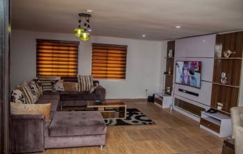 Luxury 2 Bedroom, Off Admiralty Road, Lekki Phase 1, Lekki, Lagos, Flat Short Let