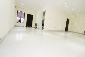 2 Bedroom Serviced 24hr Light with Pool, Gym + Child Play Area, Lekki Phase 1, Lekki, Lagos, Flat for Rent