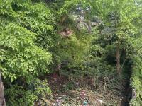 2 Plots On Stadium Road, Elekohia, Port Harcourt, Rivers, Land For Sale