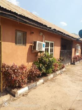 Luxury One Bedroom Flat, 45 Oduduwa Street, Jahi, Abuja, Flat for Rent