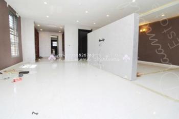 5 Bedroom Detached Duplex + 2bq, Lekki Phase 1, Lekki, Lagos, Detached Duplex for Rent