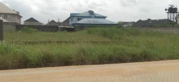 700sqm Dry Residential Land with C of O, Gra, Isheri North, Lagos, Residential Land for Sale