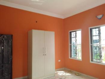 Sweetest 2 Bedroom, Okota, Isolo, Lagos, Flat for Rent