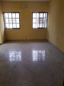 Luxury 2 Bedroom Apartment with Excellent Facilities, Elf Bus Stop, Lekki Phase 1, Lekki, Lagos, Detached Bungalow for Rent