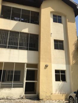 Affordable 2 Bedroom Flat, Louis Court Estate, Apo-dutse, Apo, Abuja, Mini Flat for Sale