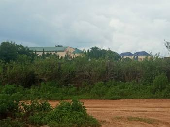 Estate Land, Tayan Homes Classic Estate, Lugbe District, Abuja, Residential Land for Sale