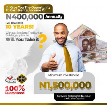 Hostel Investment Scheme, Akoka, Yaba, Lagos, School Joint Venture