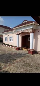 3 Bedroom Flat, Biket, Osogbo, Osogbo, Osun, Flat for Rent
