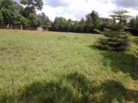 Plots Of Land With C Of O In An Estate (jdw Estate), , Agbara-igbesa, Lagos, Land For Sale