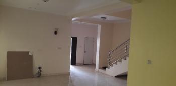 a Beautiful Perfectly Finished 4br Semi-detached Duplex Plus a Bq, Phase Two Opposite Abraham Adesanya Estate, Lekki Gardens Estate, Ajah, Lagos, Semi-detached Duplex for Sale
