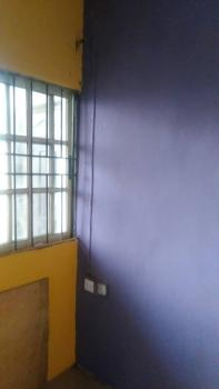 Self Contained Apartment, Chevron, Lekki, Lagos, Self Contained (single Rooms) for Rent