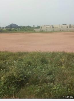 Land, Ewu Elepe, Erunwen, Ikorodu, Lagos, Land for Sale