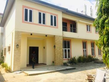 115sqm Office Space, Lekki Phase 1, Lekki, Lagos, Office Space for Rent