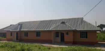 Newly Built Room and Parlour Self Contained, Sanyo/soka, New Felele Area,ibadan, Ibadan, Oyo, Mini Flat for Rent