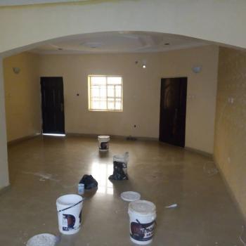 3 Bedroom Flat, By American International, Durumi, Abuja, Flat for Rent