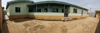 Property, Magboro, Ogun, School for Sale