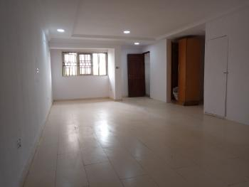 Simple and Effortlessly Elegant Spacious Self Contained Studio Flat, Off Admiralty Way After Farm City, Lekki Phase 1, Lekki, Lagos, Self Contained (single Rooms) for Rent