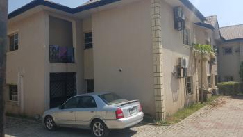 Shops for Rent (under Construction), 2nd Avenue Directly Opposite Ic World, Gwarinpa Estate, Gwarinpa, Abuja, Shop for Rent