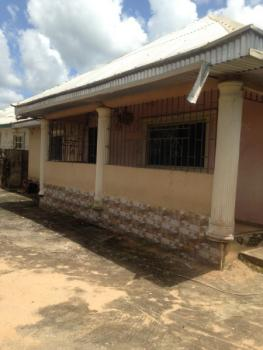 Clean  Students Hostel, Post Office Road, Abraka, Ethiope East, Delta, Hostel for Sale