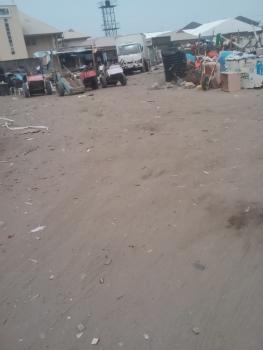 Commercial Land, Lekki Phase 1, Lekki Phase 1, Lekki, Lagos, Commercial Land for Rent
