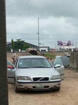 3 Plots of Land, Directly Facing Lekki-epe Express, Directly Opposite Dominion City Church Headquarters, Olokonla, Ajah, Lagos, Land for Sale