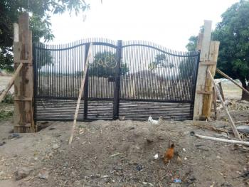 600sqm C of O Plots of Land, Behind Uniabuja Teaching Hospital, Gwagwalada, Abuja, Residential Land for Sale