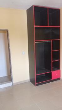 1 Bedroom Flat, Thera Annex Estate, Sangotedo, Ajah, Lagos, Mini Flat for Rent