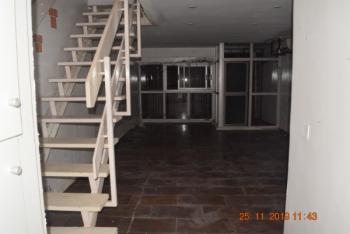 Executive Serviced 2 Bedroom Flat, 1004 Estate, Victoria Island Extension, Victoria Island (vi), Lagos, Flat for Rent