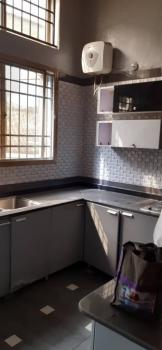Luxury  4 Bedroom Duplex with Bq, Phase 2, Gra, Magodo, Lagos, House for Rent