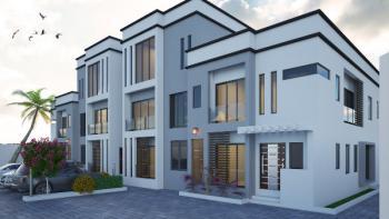 Luxury Two Bedroom Apartment, Off Admiralty Way, Lekki Phase 1, Lekki, Lagos, Flat for Sale