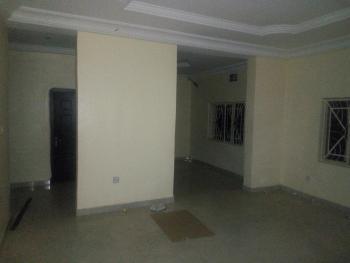 2 Bedroom Flat, 2nd Avenue By 24 Park, Gwarinpa Estate, Gwarinpa, Abuja, Flat for Rent