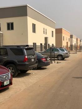 3 Bedroom Flat in an Estate for Sale at Lifecamp Gwarinpa Abuja, Brains and Hammers, Gwarinpa, Abuja, Mini Flat for Sale