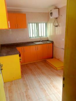 a Standard 2 Bedroom Flat, Lbs, Lekki Phase 2, Lekki, Lagos, Flat for Rent