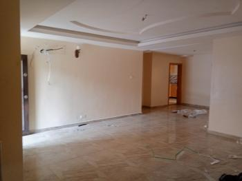 a Very Spacious 3bedroom Apartment, Chevron, Chevy View Estate, Lekki, Lagos, Flat for Rent