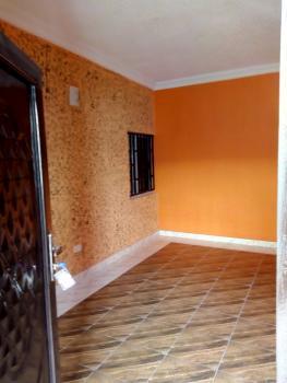 a Magnificent New 4bedroom Flat, Lbs, Lekki Phase 2, Lekki, Lagos, Flat for Rent