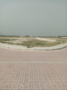500 Sqm Land, Periwinkle Estate Off Freedom Way, Lekki Phase 1, Lekki, Lagos, Residential Land for Sale