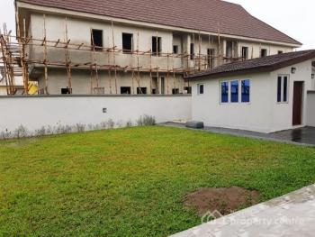 640 Sqm Land Directly Facing The Express, After Petrol Cam, Olokonla, Ajah, Lagos, Commercial Land for Sale