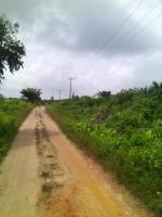 Land, Egansoyindo, Epe, Lagos, Commercial Land for Sale