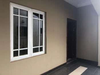 Luxury Self Contained, Beside Peace College, Wuye, Abuja, Self Contained (single Rooms) for Rent