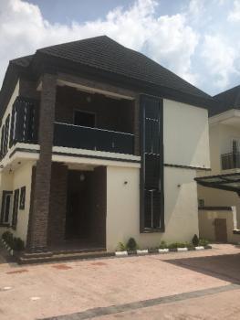5 Bedroom Detached Duplex, Lekki, Lagos, Detached Bungalow for Sale