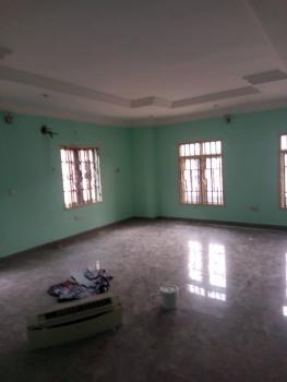 4 Bedroom Detached Duplex with Bq, Gra, Magodo, Lagos, Detached Duplex for Rent