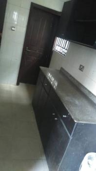a 3 Bedroom Flats in a Calm Just Two in a Compound, Chevron Drive, Chevy View Estate, Lekki, Lagos, Semi-detached Duplex for Rent